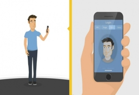 Equiniti Launches Daon-Based Mobile Biometric