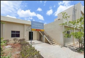 DHL opens India's first integrated warehousing facility in B