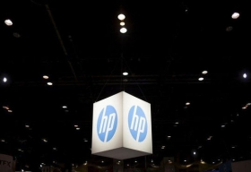 HP Inc Delivers Amazing Design, Function and Power in Beauti
