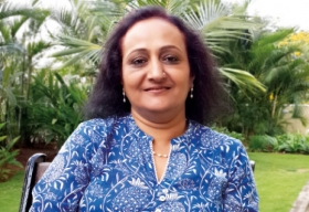 Uncovering New Possibilities for an Improved Customer Experi