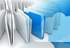 IXTENT has Completed a Document Management System Upgrade fo
