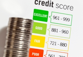 Credit Card Basics to Build and Maintain a Good Credit Scor
