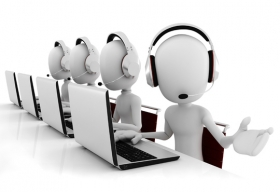 Knowlarity Communications Launches Call center Solutions