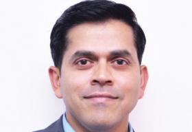 The Metamorphosis of the Property Portal Industry in India