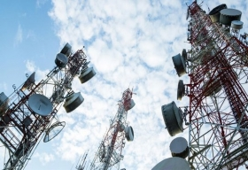 Telecommunications - What the Future Holds?