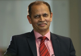 ALM to drive CIOs agenda for Competitiveness, Agility & Prof