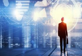 Baseline IT Transformation in Digital Era
