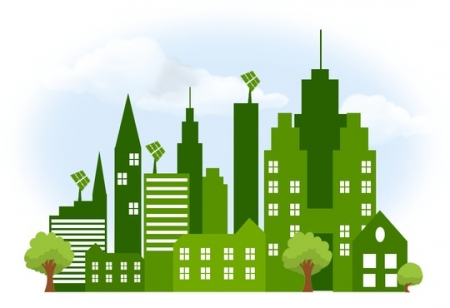Energy Efficiency through Smart Solutions