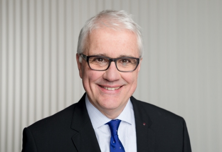 Elevating Hospitality to the Cloud