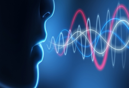 Barclays Employs Voice Biometrics to Authenticate Phone Banking Customers