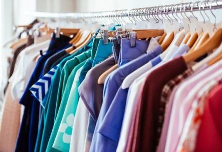 How Zakoopi is Revolutionizing Apparel Fashion Industry