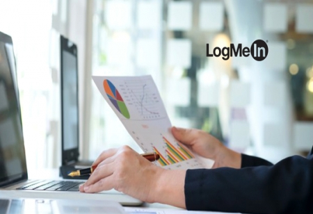 LogMeIn Helps Marketers Create Better Content with the Next Generation of GoToWebinar