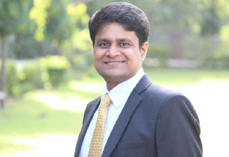 Technology Partner - Enhancement of IT Processes