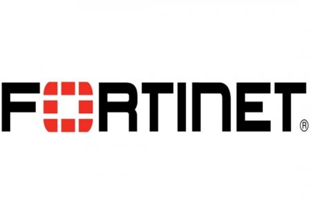 Fortinet Survey Reveals Cybersecurity Strategies of Indian Enterprises