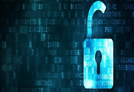 Financial Services Industry in India To Brace For Cyber Attack Onslaught in 2017