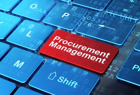 New Procurement System to Improve Development Impact and Transparency in South Asia