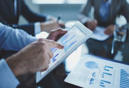Hortonworks Advances Global Data Management with Hortonworks DataPlane Service