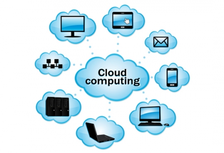 Cloudorado Announces Updates for its Cloud Computing Comparison Service