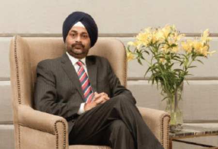 Disruptive Innovations in Indian Real Estate