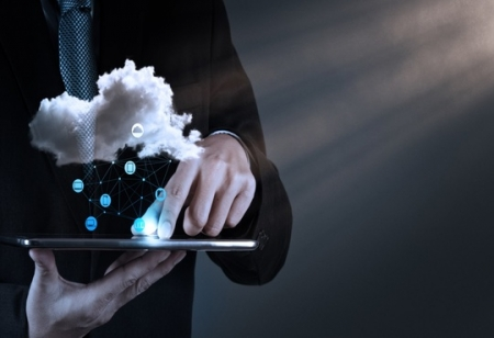 Acumatica Expands Their Cloud and Mobility ERP Platform Further in Africa