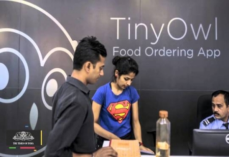 TinyOwl partners with Citrus to launch its own digital wallet