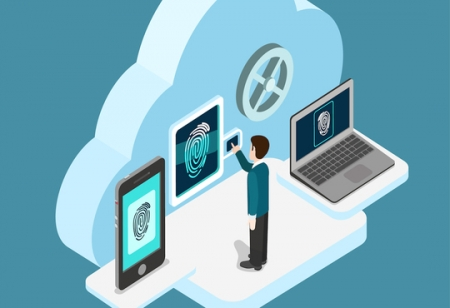 Dell Security Multi-Engine Approach Advances Sandboxing Beyond Threat Detection to Complete Prevention with New SonicWALL Capture Advanced Threat Protection (ATP) Service