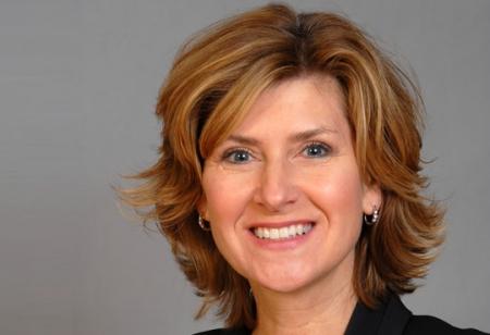 The Transforming Role of the CIO