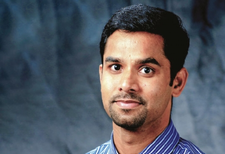Technology - the Subservient to Tourism Industry Embracing Travel Technology