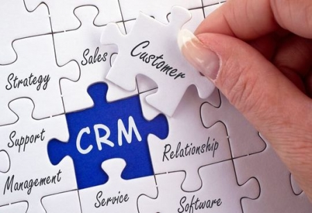 Wipro and SugarCRM Announce Partnership to Deploy CRM Solutions for Global Enterprises
