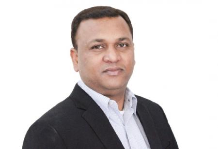 Modernization of Applications through APM Solutions