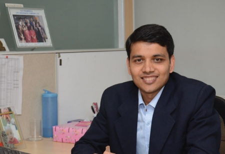 Predictive Analysis-Business Booster of BFSI space