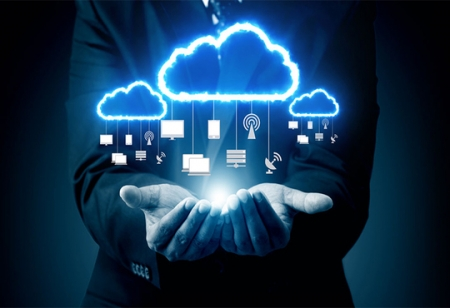 Cloud ERP - Will it Reign?
