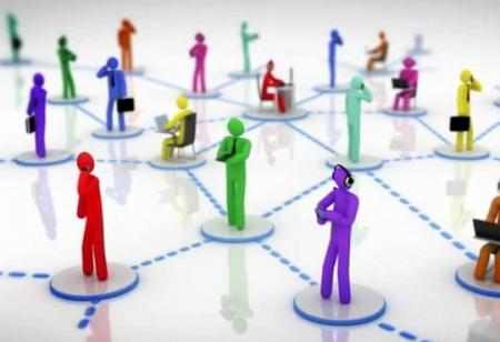 Flock Introduces Smarter Ways to Collaborate, Automates Unproductive Manual Tasks