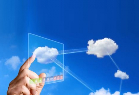 Platform9 Launches Managed OpenStack Private Cloud Solution