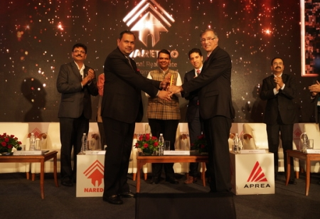 NAREDCO, the 'Ultimate Voice' of Real Estate Industry announced 'Change of Guard'