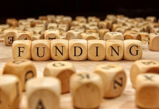 Nobel Hygiene has raised Rs 450 crore in funding led by Quadria Capital