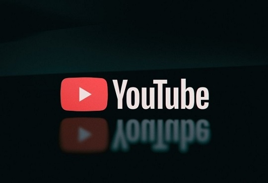 Over 20 lakh creators now creating their businesses on YouTube in India