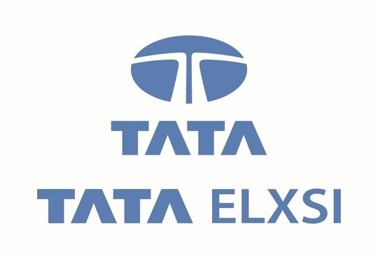 Spirent and Tata Elxsi announce new customer win in China for their joint Advanced V2X test system