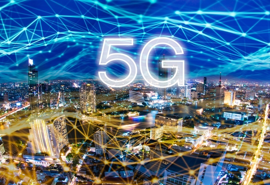 Nokia partners with Verizon to launch private 5G platform for enterprises