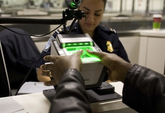 Biometrics Institute Releases Findings from 2016 Industry Survey