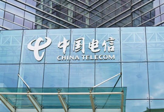Spirent helps China Telecom Beijing Research Institute complete test for III Tier decoupling of VNF Elements