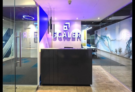 Scaler Academy buys Coding Minutes for $1 million