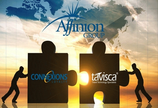 Tavisca Solutions Pune Evolving into Travel Technology Hub through Affinion Group Partnership