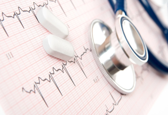 Smart Healthcare Products Market to Reach US$57.85 bn by 2023 : Transparency Market Research