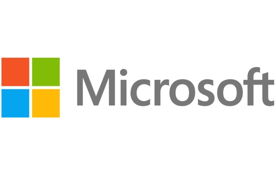 Microsoft's Digital Civility Index reveals the need for people to treat each other with dignity online, for a safer, more respectful internet