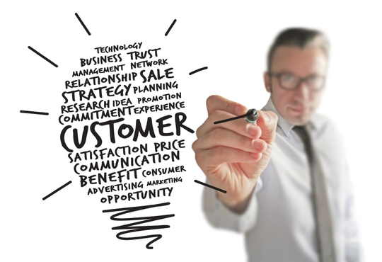 Epsilon and Econsultancy Release Customer Experience Maturity Report for India