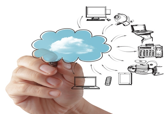 Microsoft delivers enterprise-class ERP to the cloud