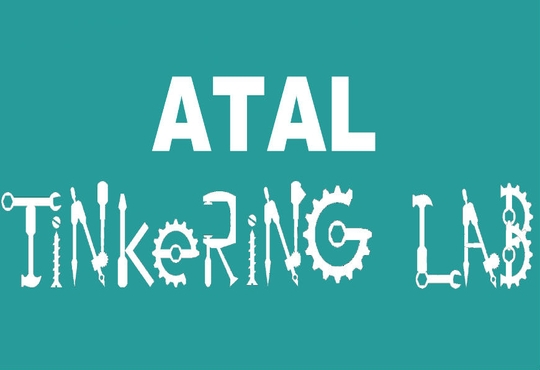 Atal Innovation Mission Unveils National Winners Of The ATL Tinkering Marathon - 2019