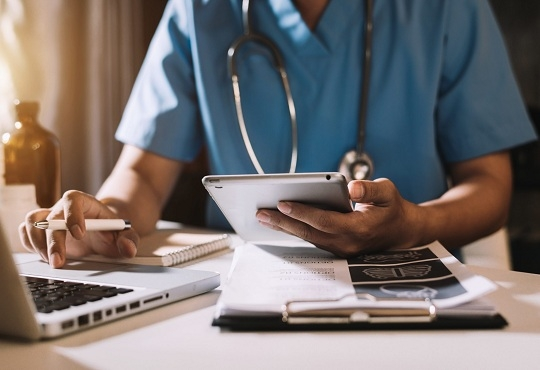 Telemedicine: Revolutionizing the Healthcare Deliverability