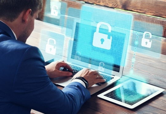 Coforge associates with Eclypses for endpoint data security solutions